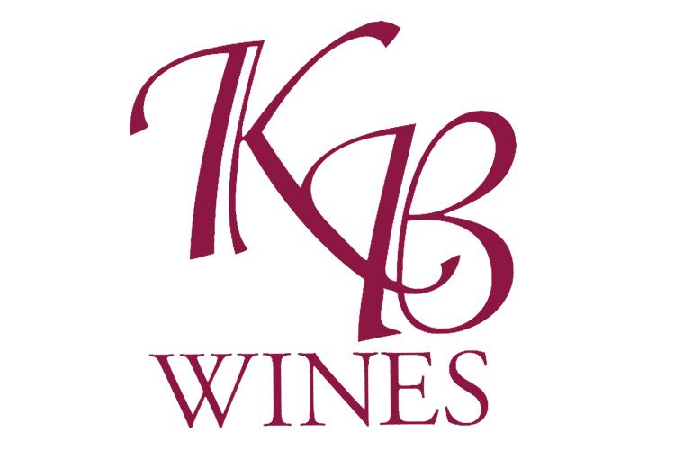 KBWines.jpg