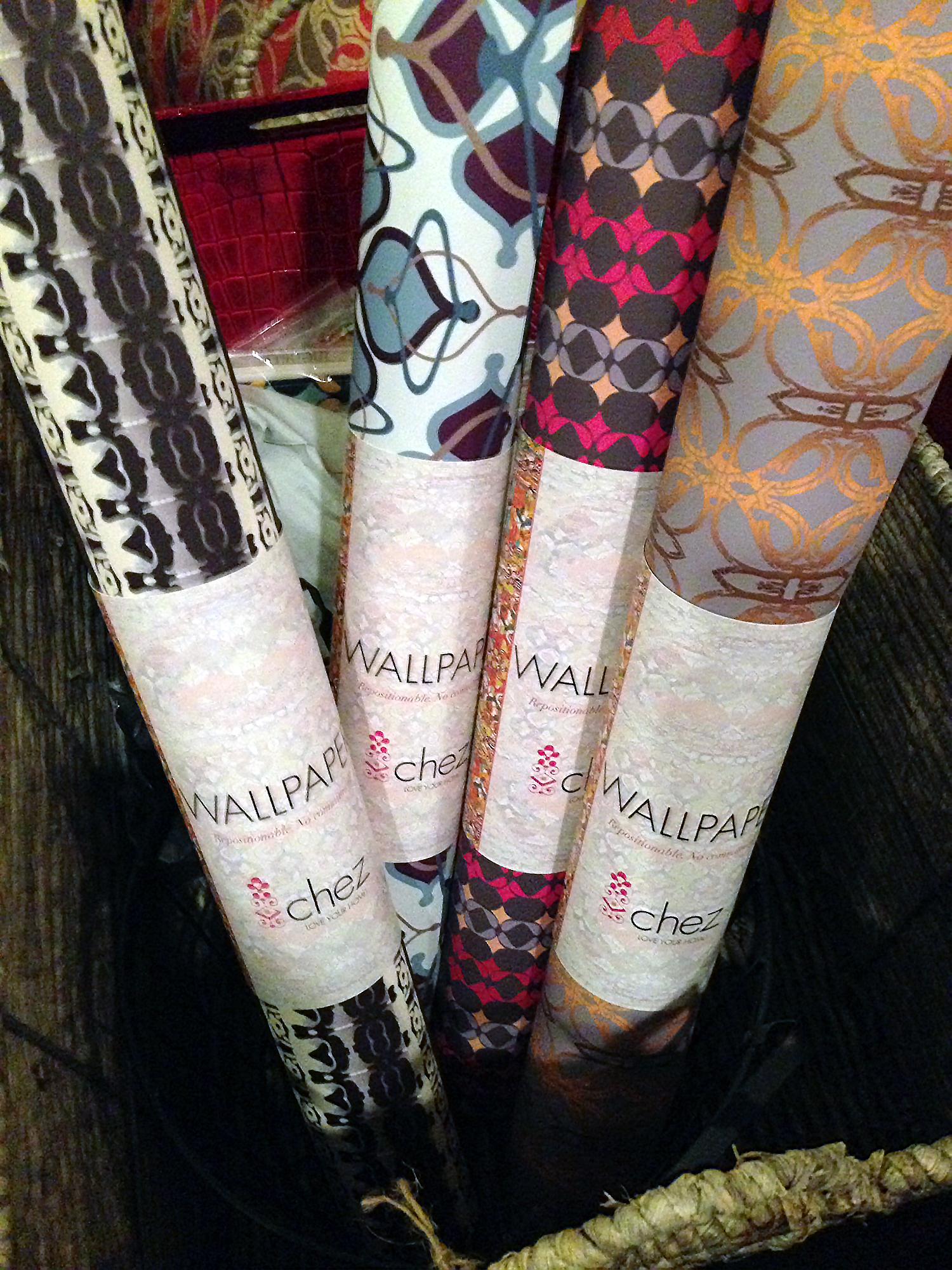 wallpaper-rolls.jpg