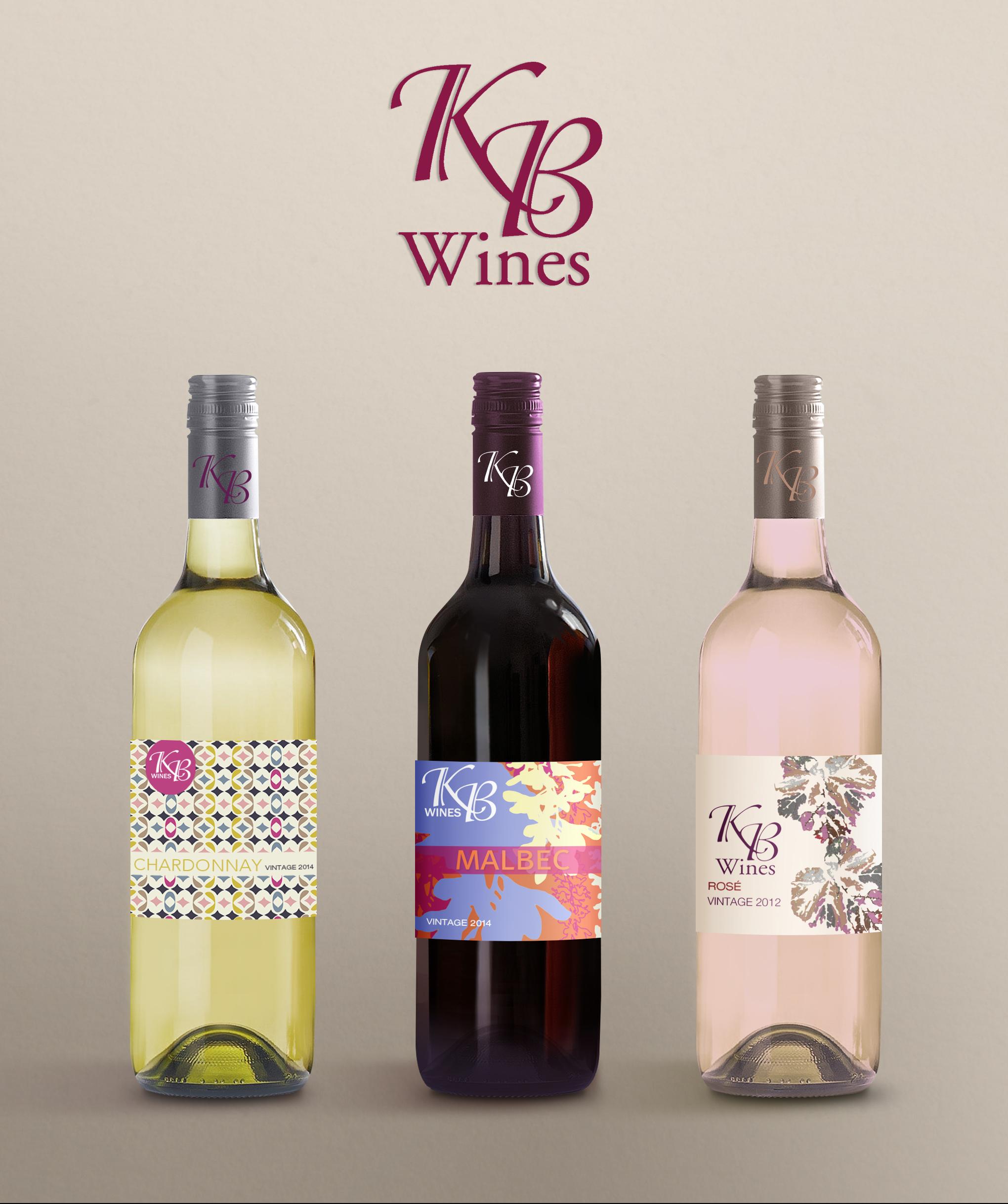 KB-Wines_3-bottles.jpg
