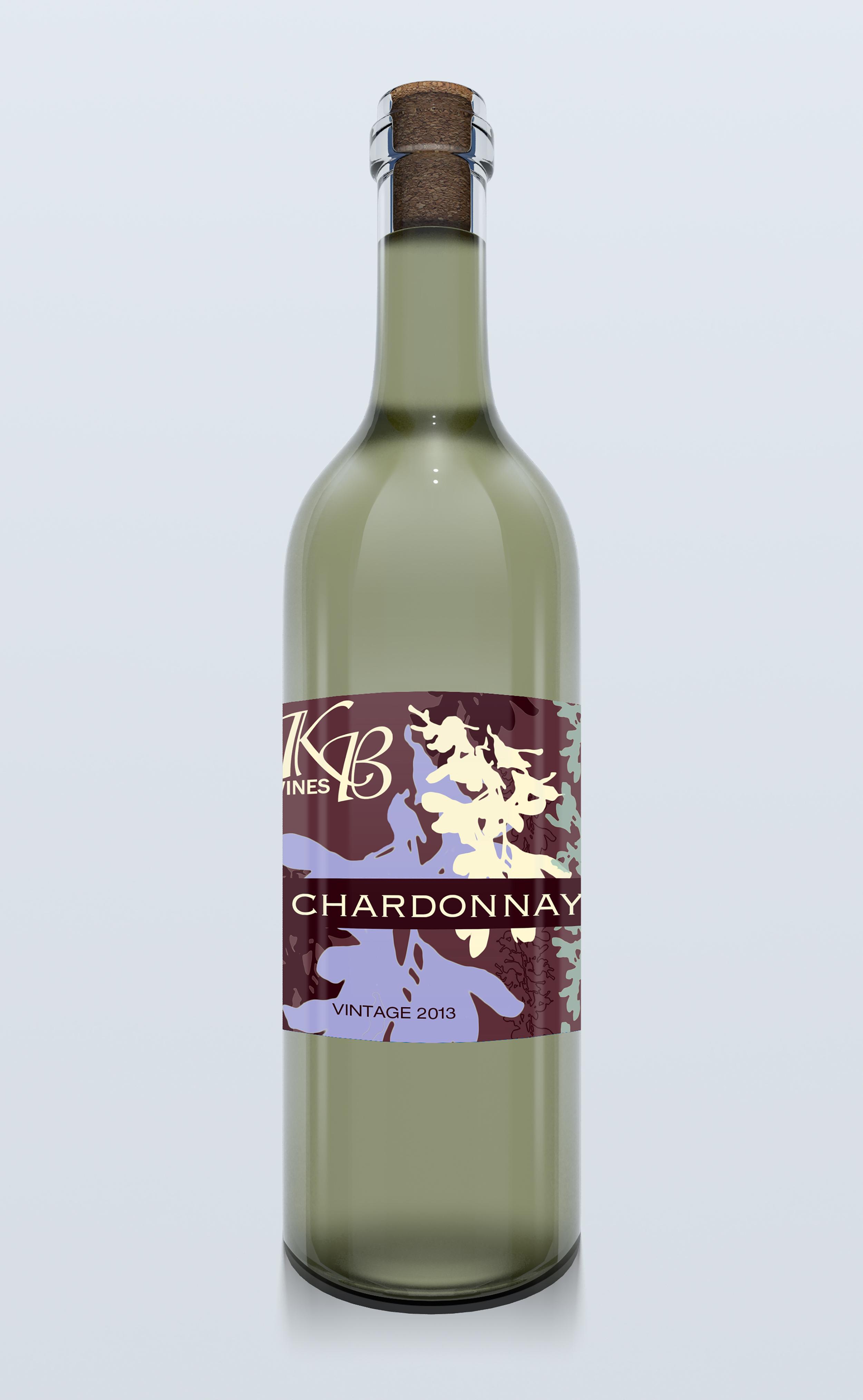 KB-Wines-Chardonnay-1.jpg