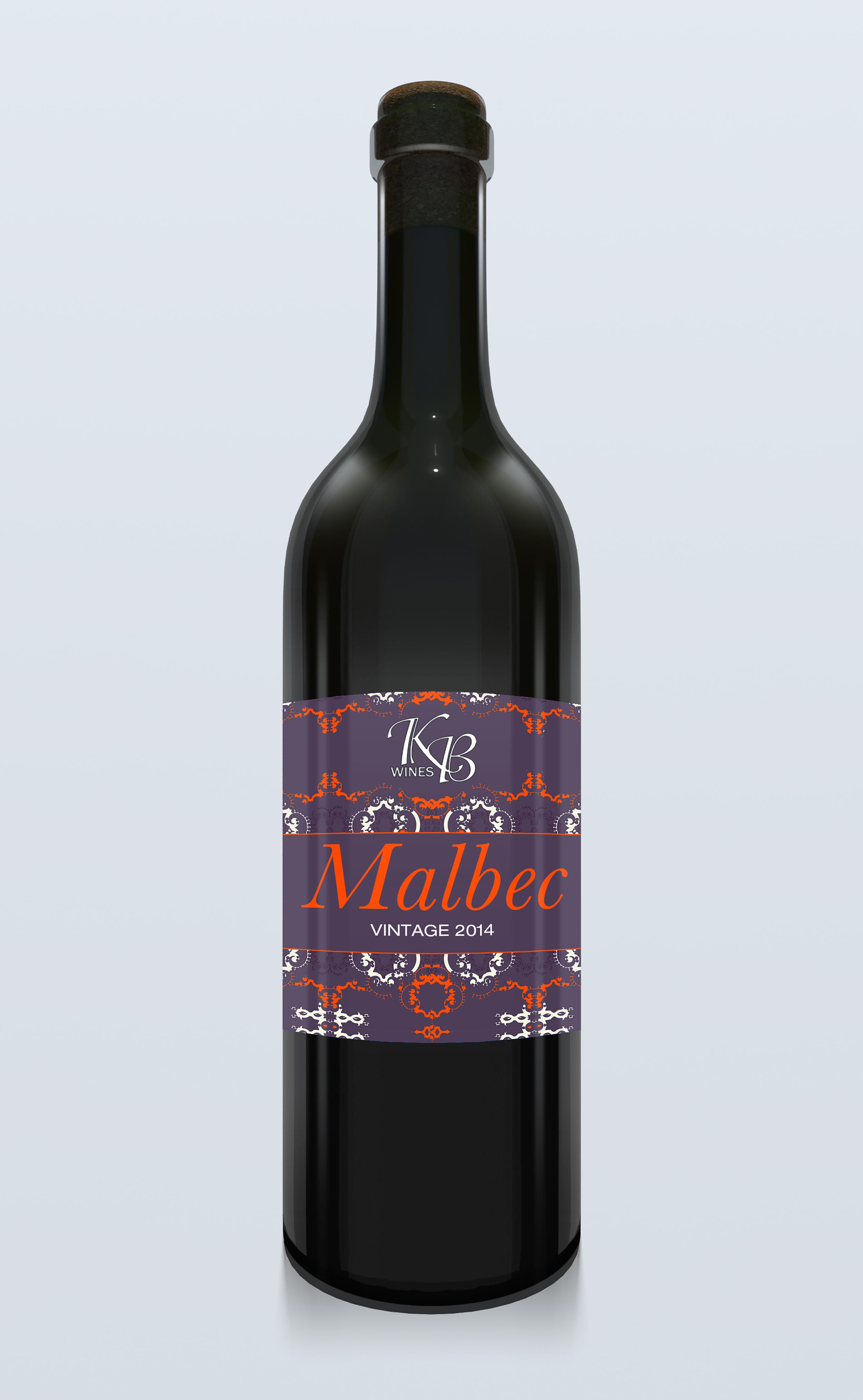 KB-Wines-Malbec-2.jpg