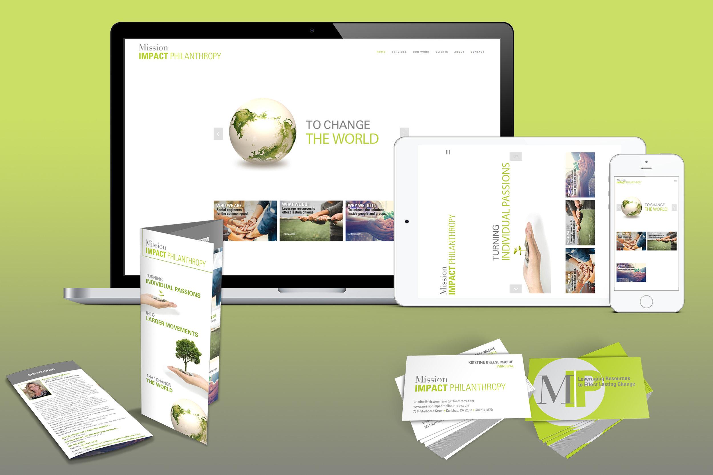 MIP layout.jpg