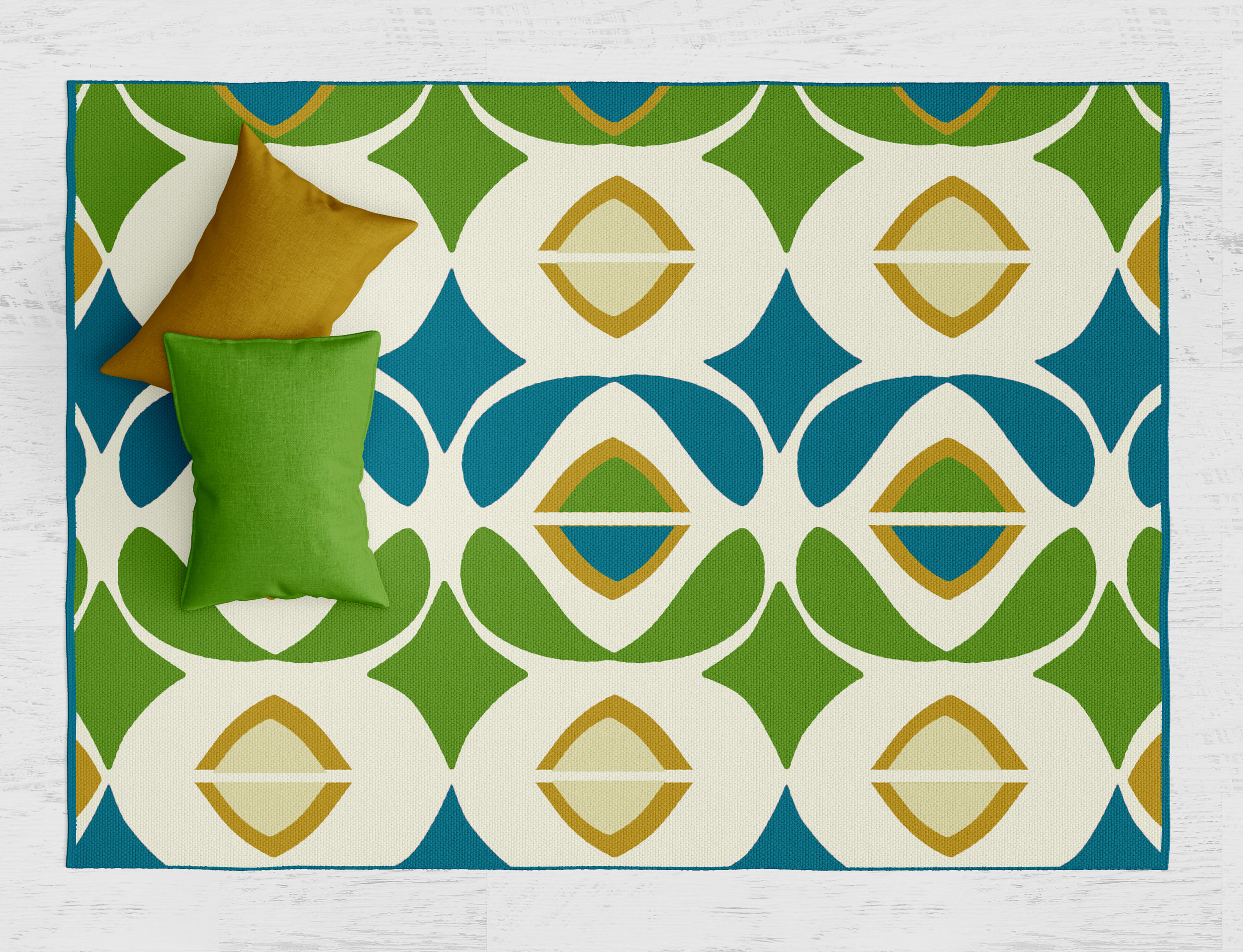 BAYA Blue-Green 1.jpg