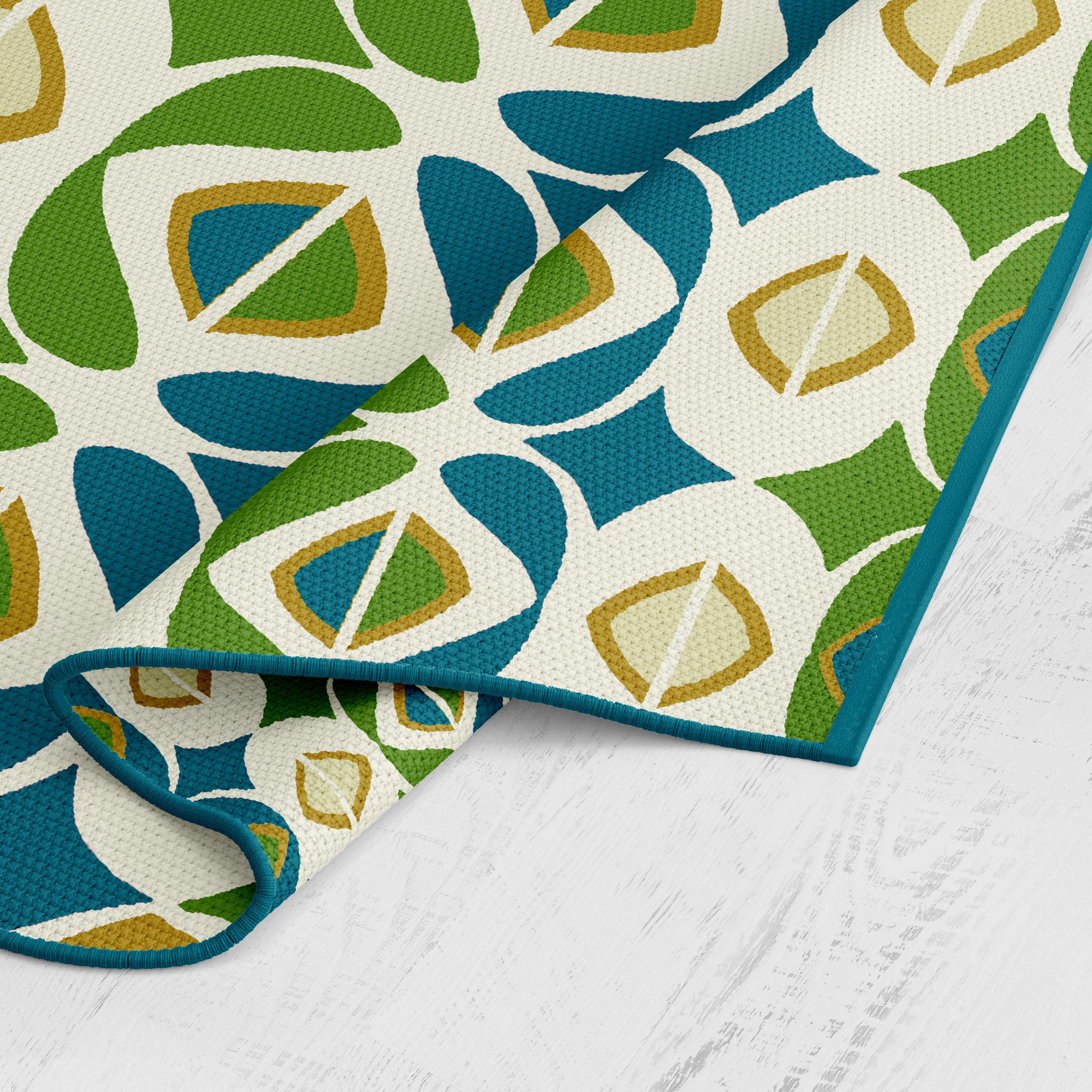 BAYA Blue-Green 2.jpg