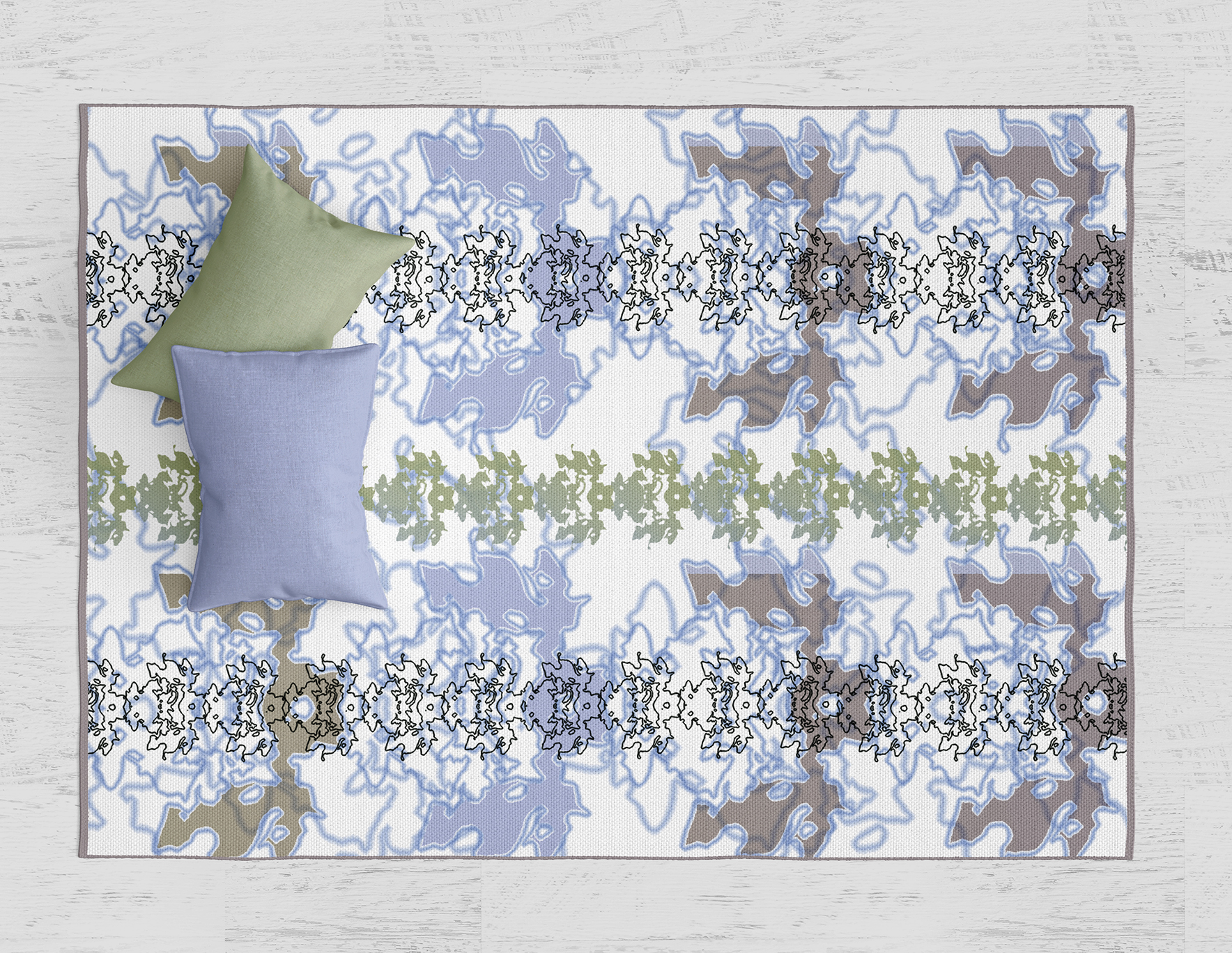 Gardenia 1.jpg