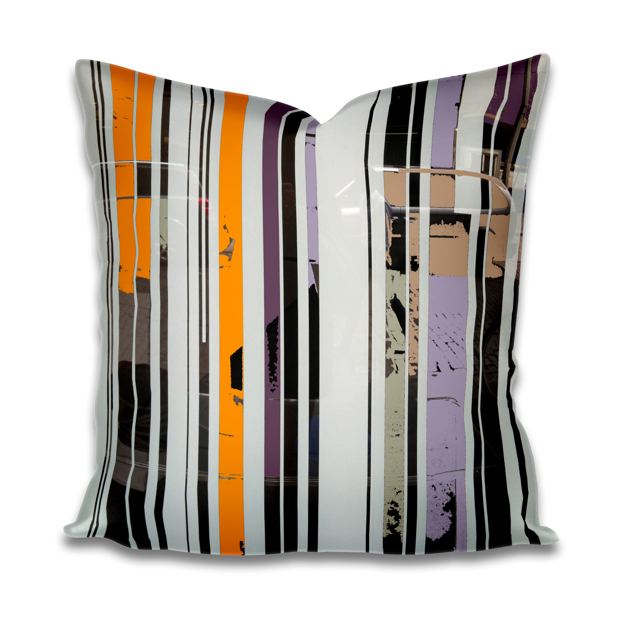Parallel Lines pillow.jpg