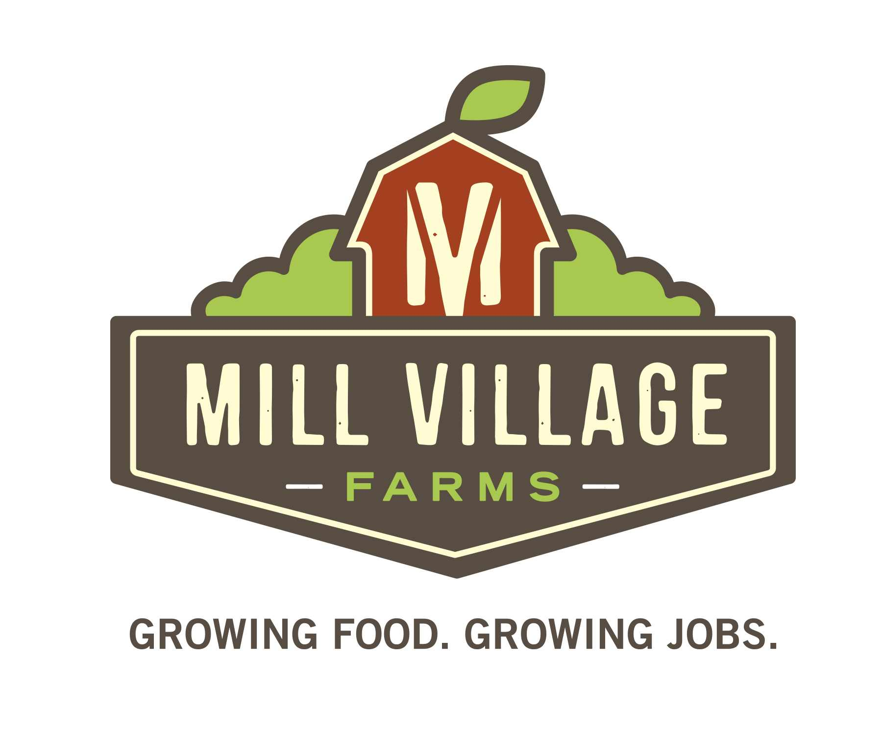 We Re Growing And Growing So Now We Re Hiring Mill Village Farms