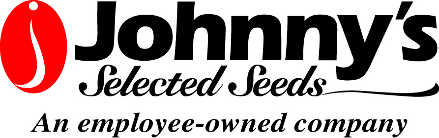 We are committed to the highest practices of sustainable agriculture and proud to have Johnny's Selected Seeds as one of our farming partners! Click to learn more about this company.