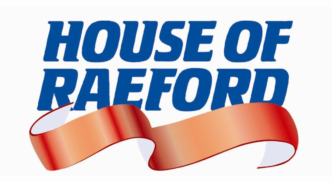 House of Raeford Logo no tagline JPG.JPG