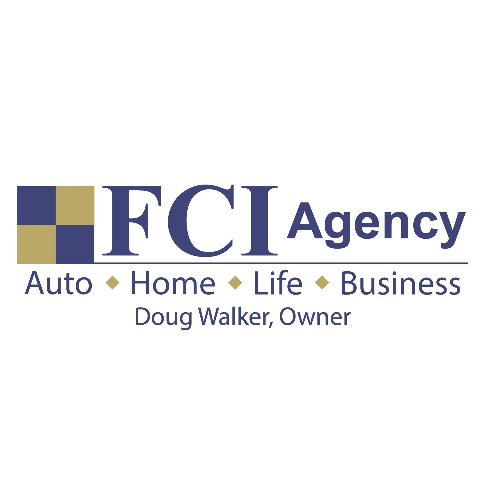 FCI Logo copy.jpg