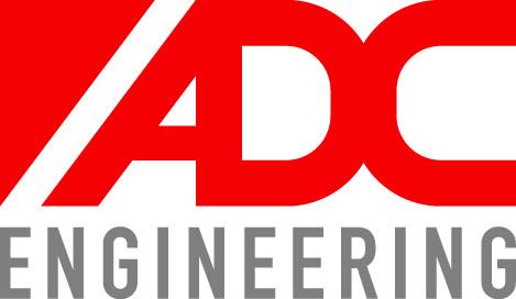 ADC Logo CMYK.jpg