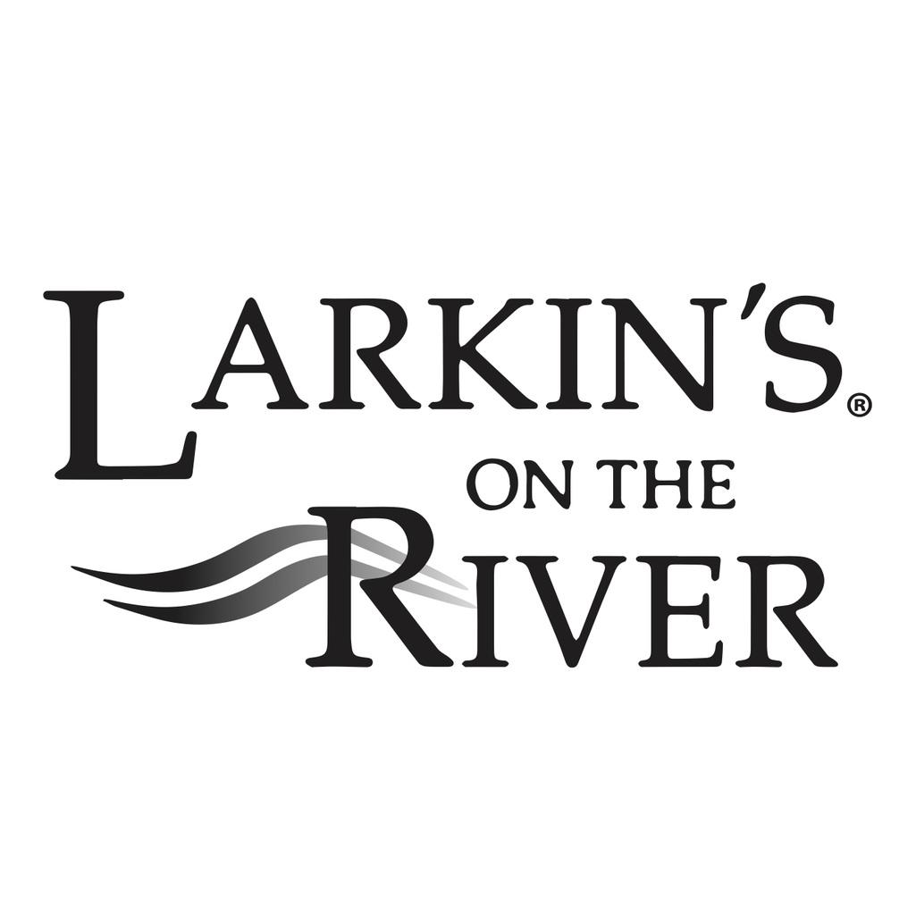 larkins. LARGE copy.jpg
