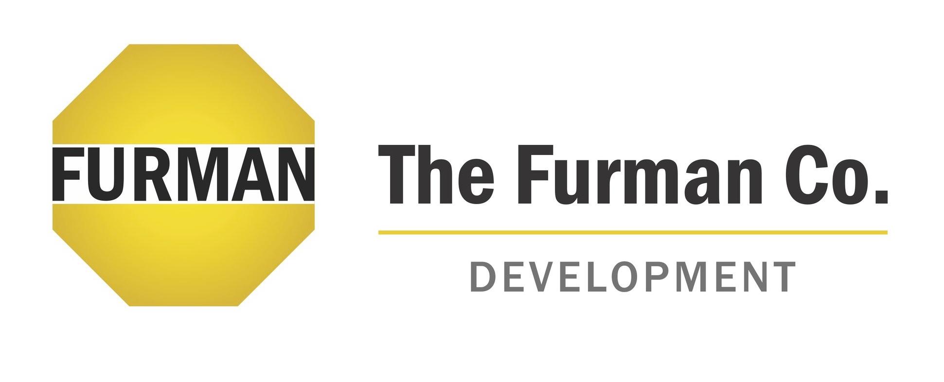 Furman Co Dev't JPG.jpg