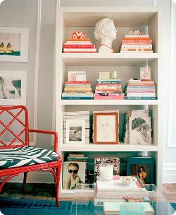 StyleABookcase1.jpg
