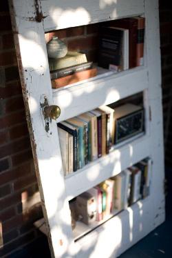 Door Bookshelf.jpg