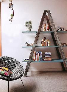 Ladder Bookshelf.jpg