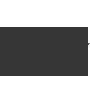 atchison logo.png