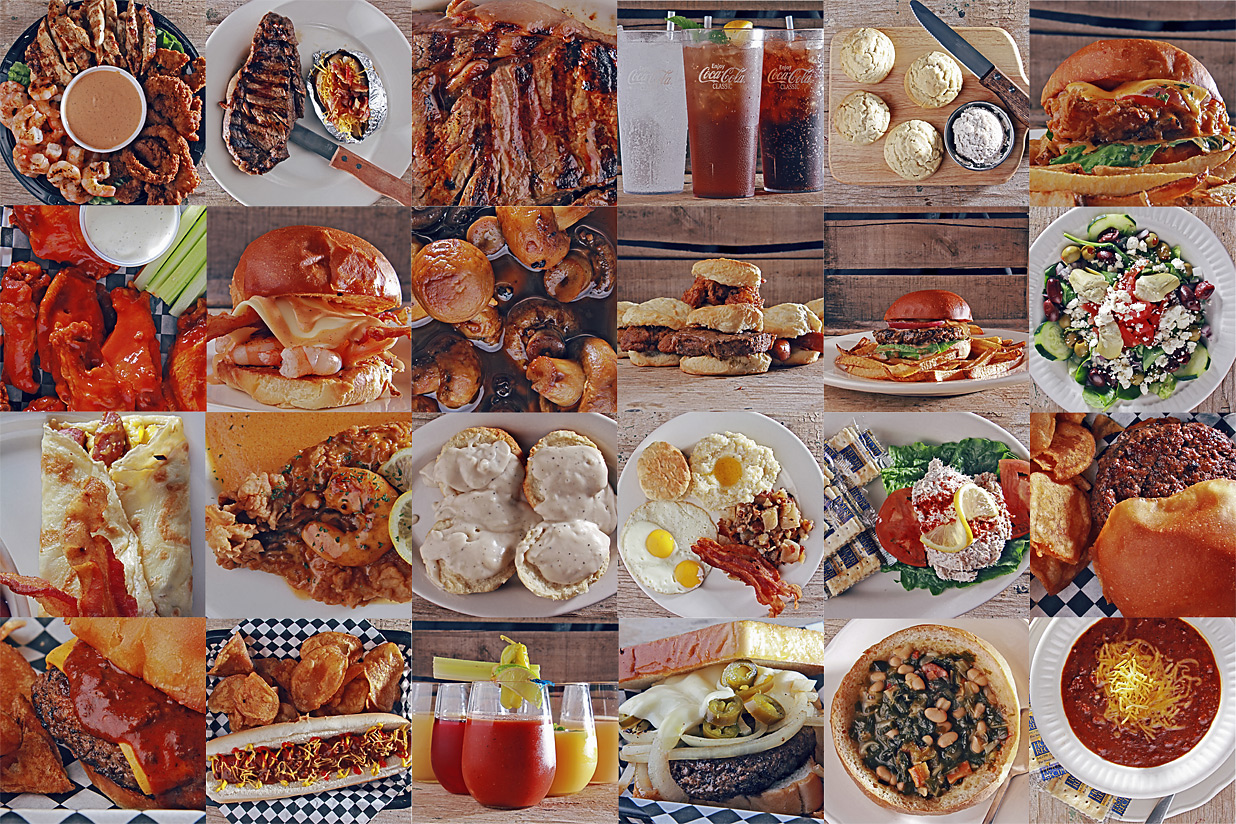 Meat-Food.jpg
