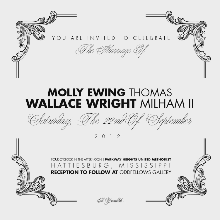 Wedding-Invitation-Square.jpg