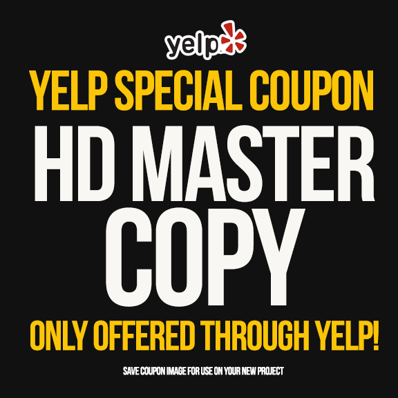 Garrett-Yelp-Coupon-HD-Copy.jpg