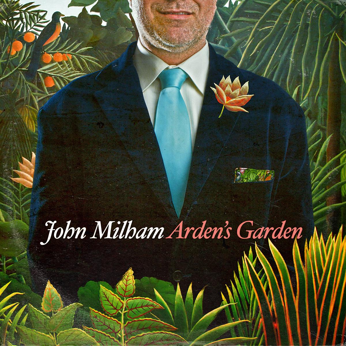 John-Album-2.jpg