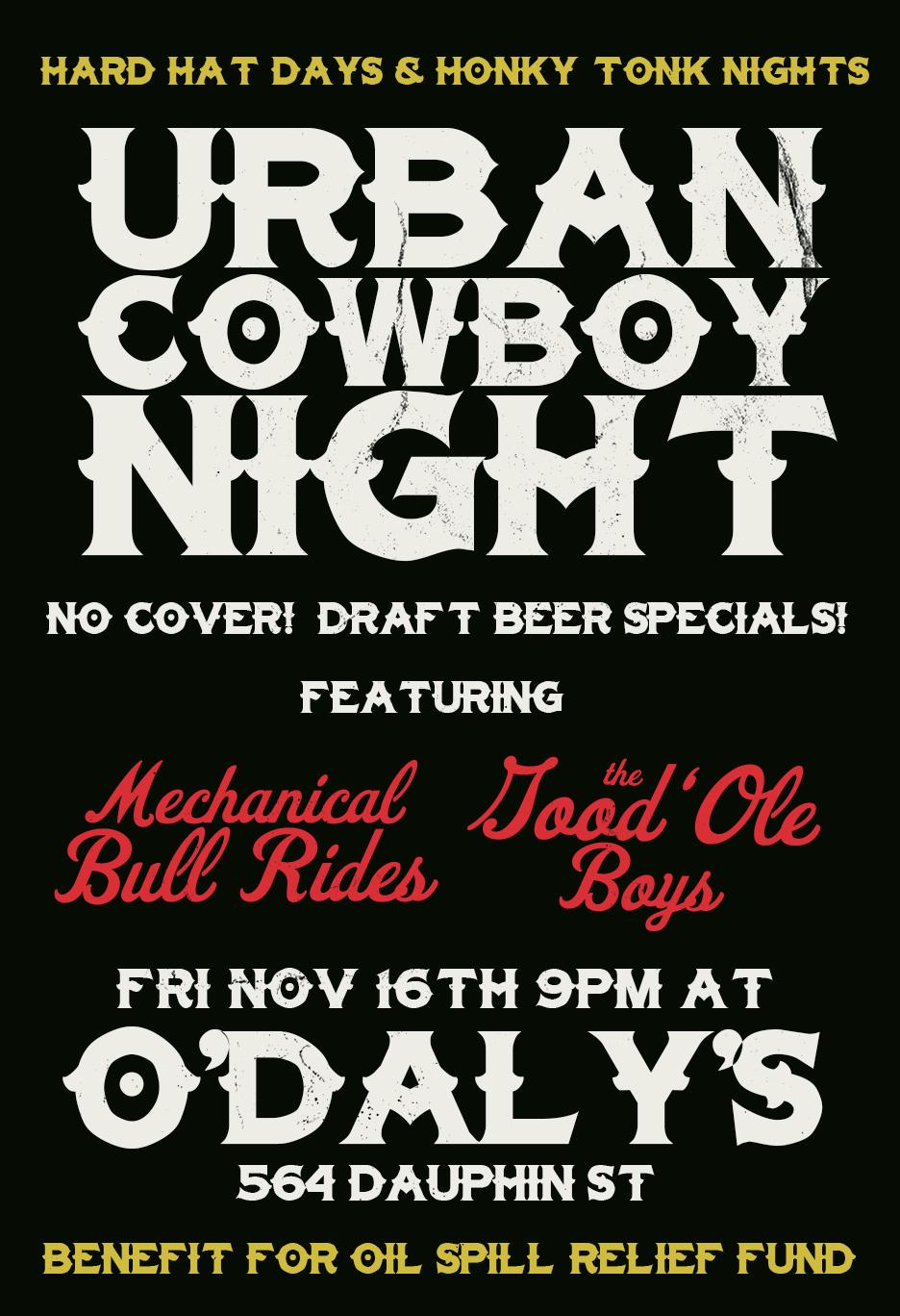 urban-cowboy-night.jpg