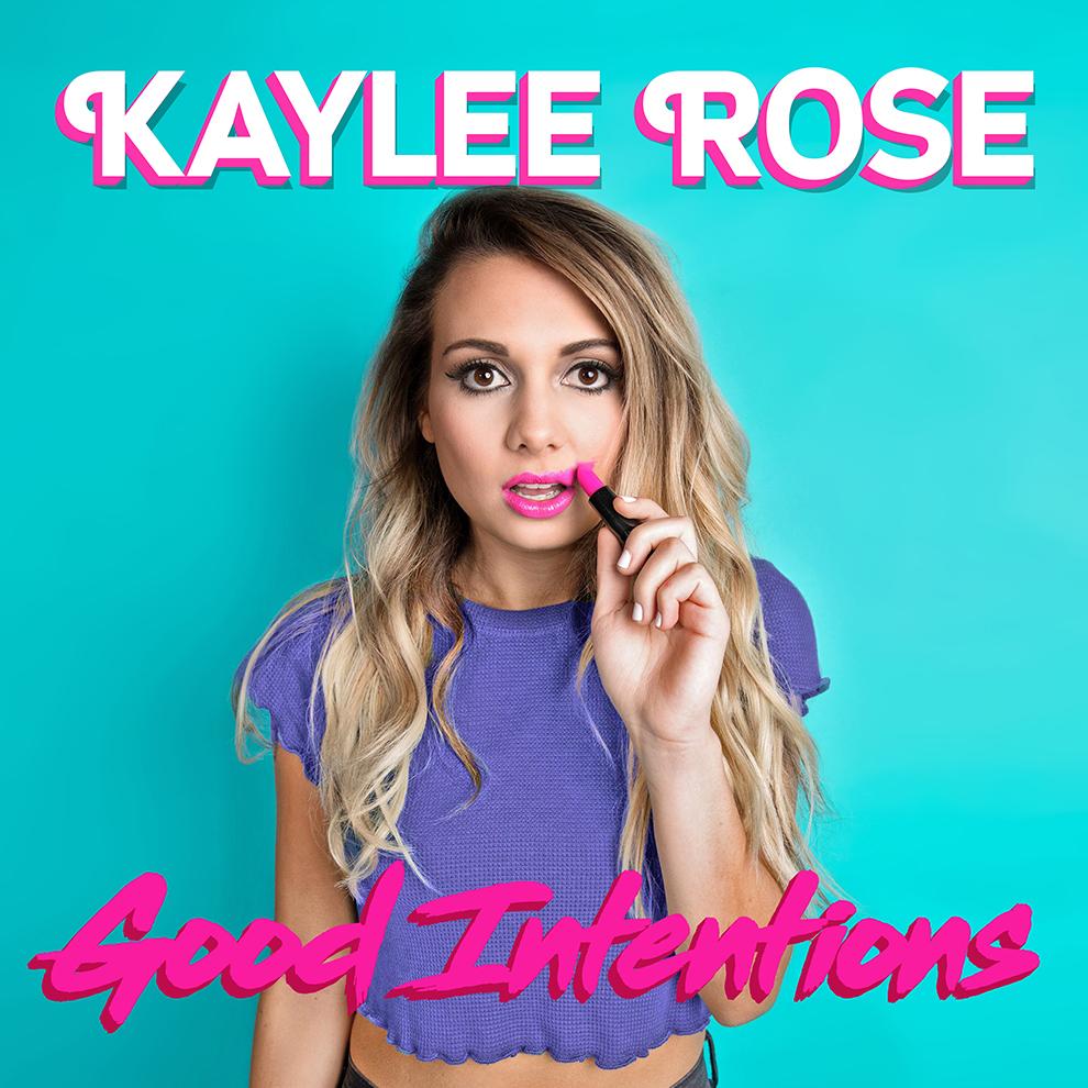 Kaylee-Rose.jpg