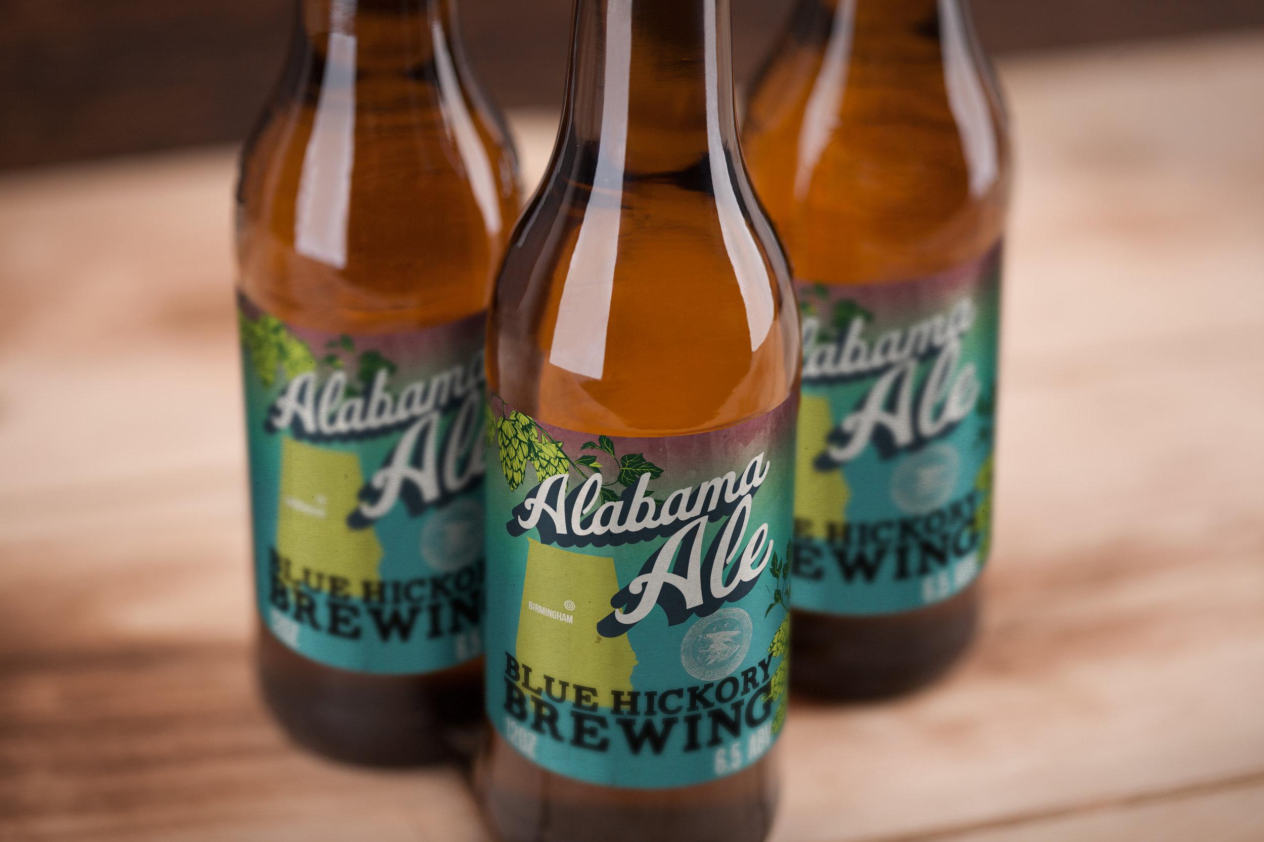 Alabama-Ale-Beer-Bottles.jpg
