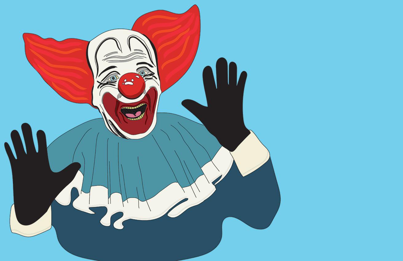 Clown-1-01.jpg