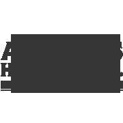 andrews-web-logo-link.png