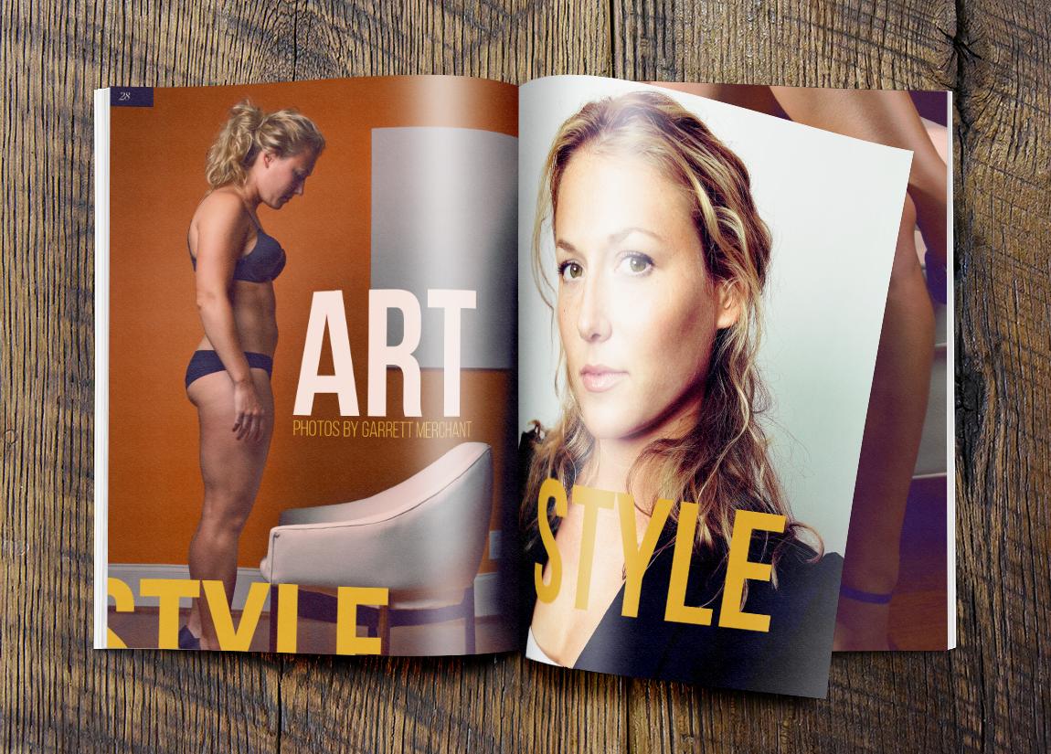 Garrett-Magazine-Spread.jpg