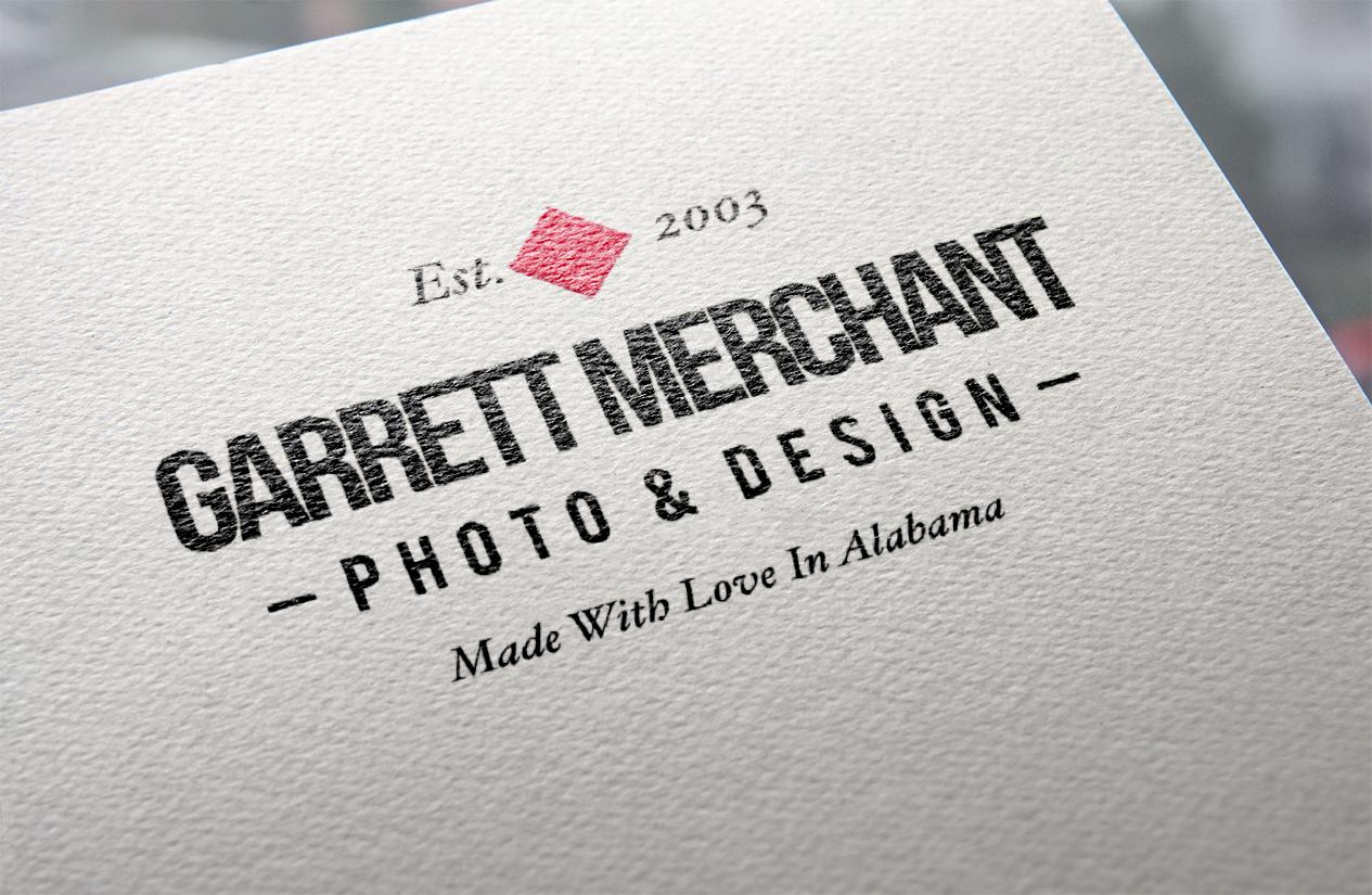 Garrett-Paper-Printed.jpg