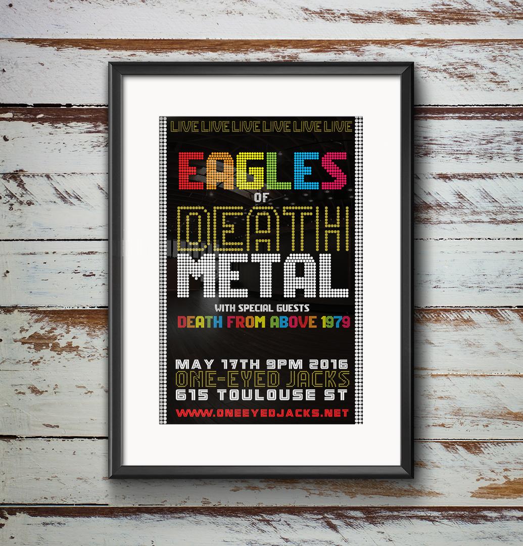 Eagles-Eagles-Of-Death-Metal-Poster-By-Garrett-Merchant.jpg