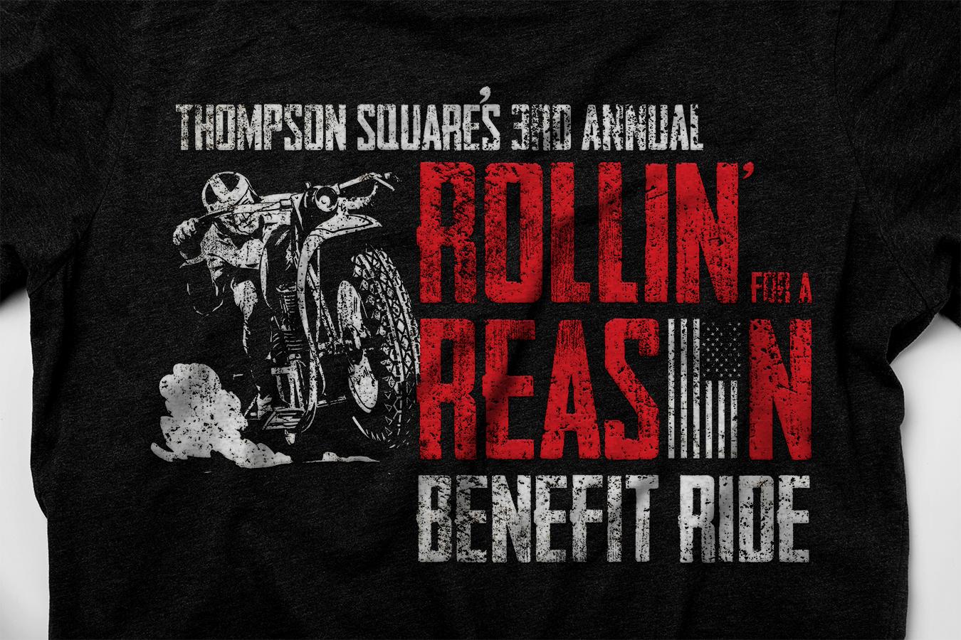 Rollin-Shirt.jpg