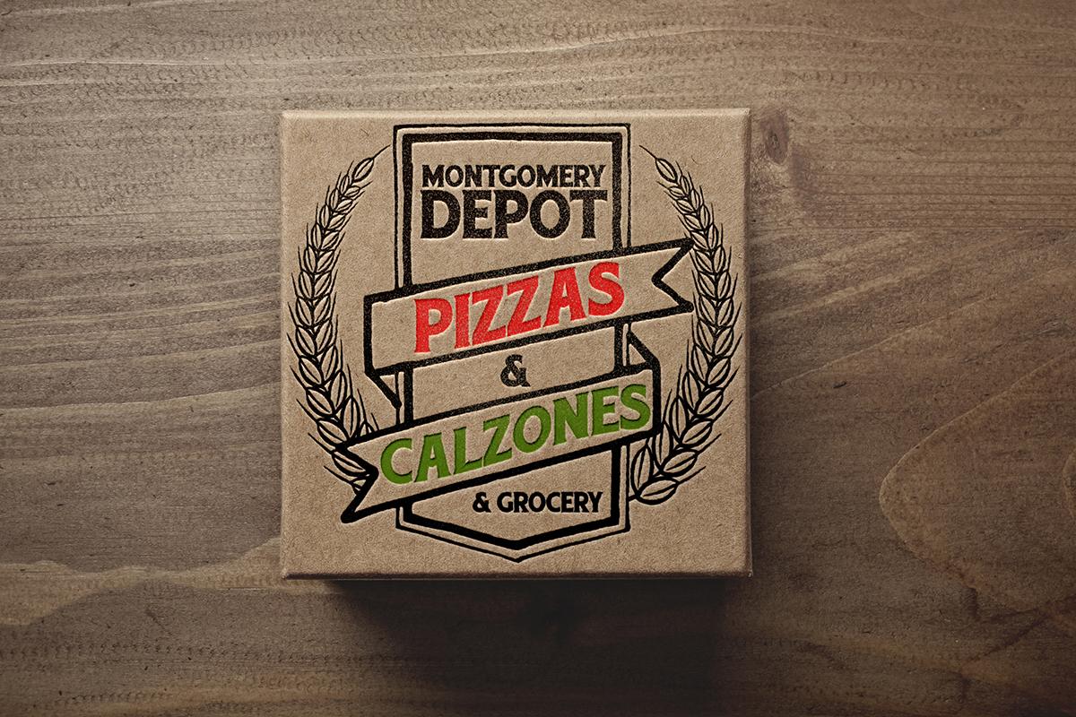 Montgomery-Depot-Box-Design-By-Garrett-Merchant.jpg
