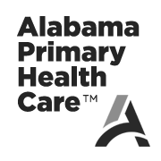 Alabama-Primary-Health-Care-Garrett-Merchant.png