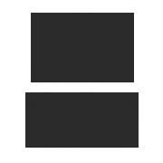 SAWDC-Logo-Garrett-Merchant.png