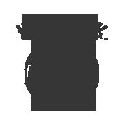 New-York-Mets-Garrett-Merchant-Logo.png