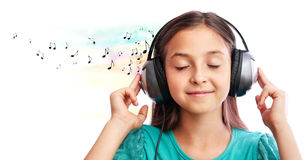 girl-listening-to-music-26316148.jpg