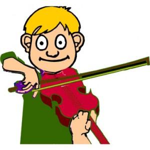 violin-clip-art-playing_violin-300x300.jpg