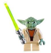 yoda-lego-star-wars.jpg