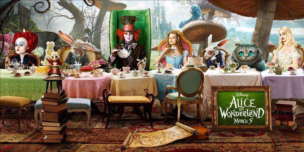 Alice-in-Wonderland-Poster-Disney.jpg