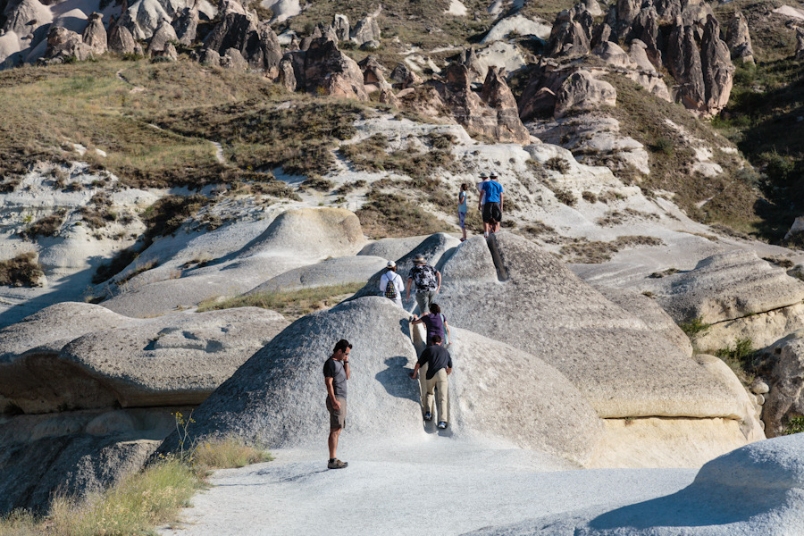 20120619_cappadocia_0688.jpg