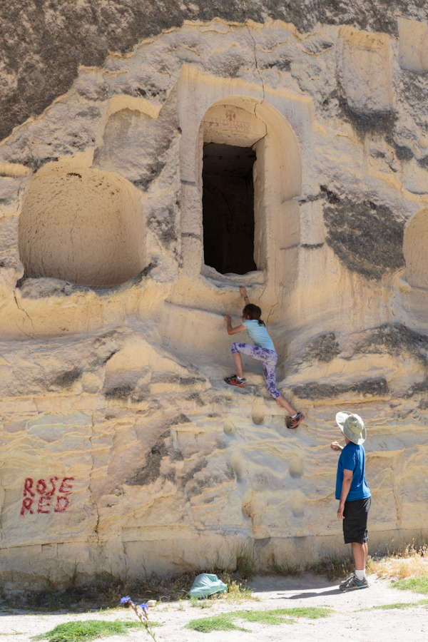 20120619_cappadocia_0217.jpg