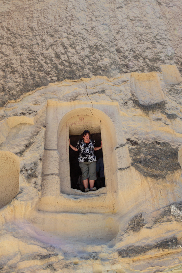 20120619_cappadocia_0247.jpg