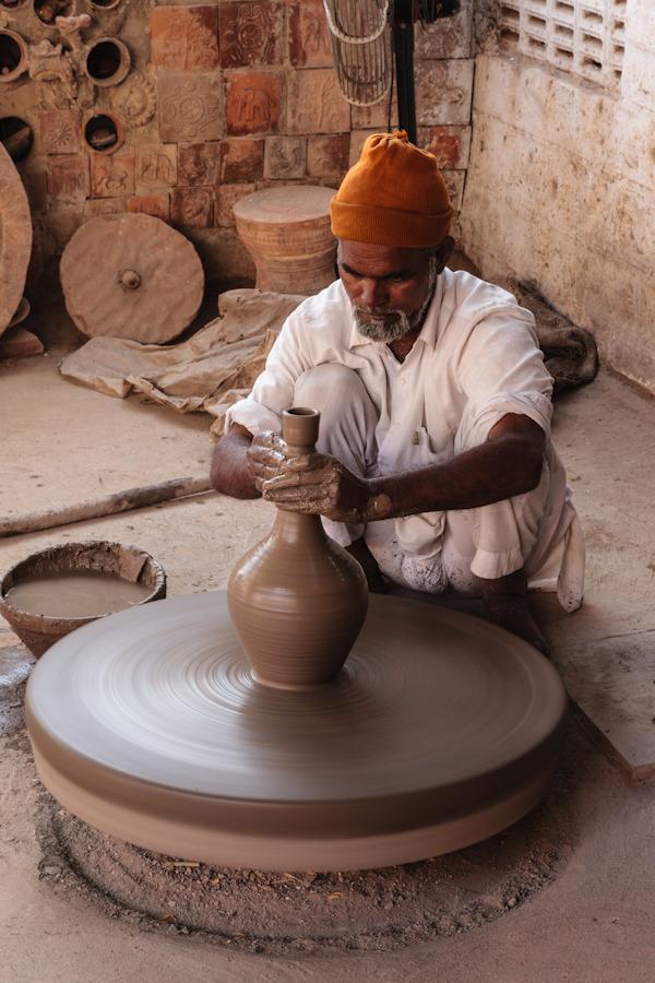 20111029_jodhpur_0498.jpg