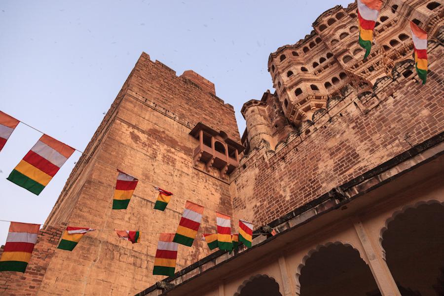 20111029_jodhpur_1209.jpg