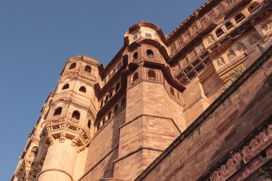 20111029_jodhpur_0856.jpg