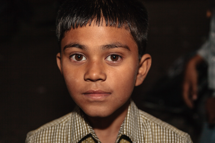 20111028_jodhpur_0253.jpg