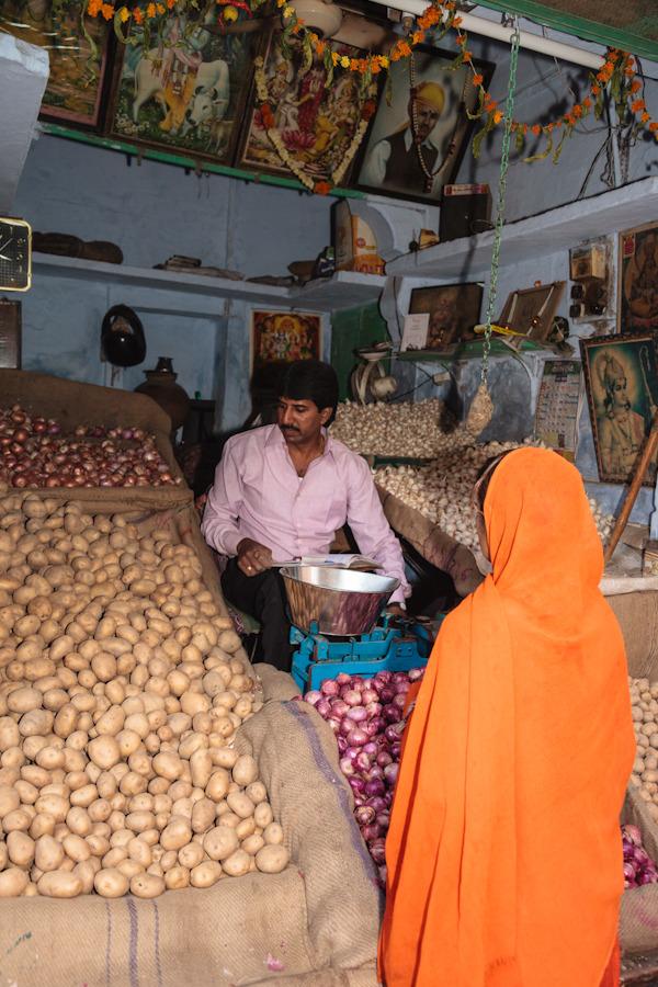 20111028_jodhpur_0099.jpg